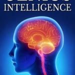 [PDF] [EPUB] Genius Intelligence (The Underground Knowledge Series, #1) Download