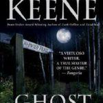 [PDF] [EPUB] Ghost Walk Download