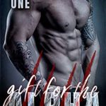[PDF] [EPUB] Gift for the Alpha (Part One) Download