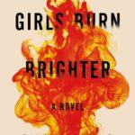 [PDF] [EPUB] Girls Burn Brighter Download