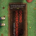 [PDF] [EPUB] Going Underground Download