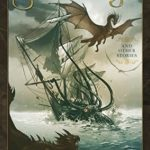 [PDF] [EPUB] Golden Age and Other Stories Download