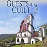 [PDF] [EPUB] Guests and Guilt (Isle of Man Ghostly #7) Download