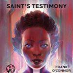 [PDF] [EPUB] Halo: Saint's Testimony Download