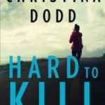 [PDF] [EPUB] Hard to Kill (Cape Charade #0.5) Download