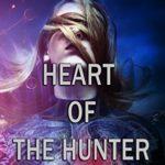 [PDF] [EPUB] Heart of the Hunter: A Novella of Polyamory (The Triad Hearts #1) Download