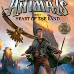 [PDF] [EPUB] Heart of the Land (Spirit Animals: Fall of the Beasts #5) Download
