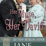 [PDF] [EPUB] Her Muse, Her David Download