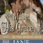 [PDF] [EPUB] Her Muse, His Grace Download