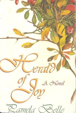 [PDF] [EPUB] Herald of Joy (Wintercombe, #2) Download by Pamela Belle