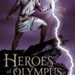 [PDF] [EPUB] Heroes of Olympus Download