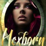 [PDF] [EPUB] Hexborn (The Hexborn Chronicles Book 1) Download