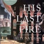 [PDF] [EPUB] His Last Fire Download