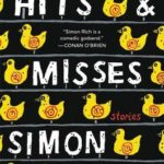 [PDF] [EPUB] Hits and Misses Download