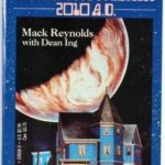 [PDF] [EPUB] Home Sweet Home 2010 A. D. Download