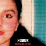 [PDF] [EPUB] Honour: Achieving Justice for Banaz Mahmod Download