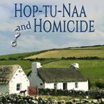 [PDF] [EPUB] Hop-tu-Naa and Homicide (Isle of Man Ghostly Cozy #8) Download