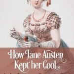 [PDF] [EPUB] How Jane Austen Kept Her Cool: An A to Z History of Georgian Ice Cream Download