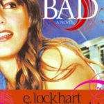 [PDF] [EPUB] How to Be Bad Download