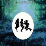 [PDF] [EPUB] Hunt Across Worlds Download