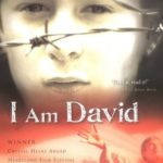 [PDF] [EPUB] I Am David Download