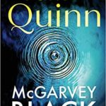 [PDF] [EPUB] I Am Quinn Download