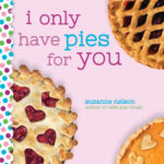 [PDF] [EPUB] I Only Have Pies for You (Wish #7) Download