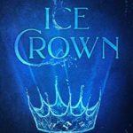 [PDF] [EPUB] Ice Crown (The Elements of Kamdaria 1) Download