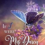 [PDF] [EPUB] If I Were Mrs. Darcy… A Pride and Prejudice Variation Download