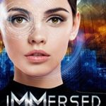 [PDF] [EPUB] Immersed (Configured, #2) Download