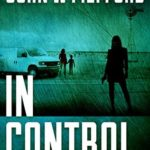 [PDF] [EPUB] In Control (Redemption Thriller #11; Ivy Nash Thriller #5) Download