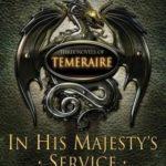 [PDF] [EPUB] In His Majesty's Service (Temeraire #1-3+2.5) Download