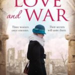 [PDF] [EPUB] In Love and War Download