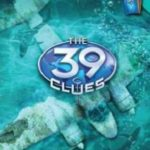[PDF] [EPUB] In Too Deep (The 39 Clues, #6) Download