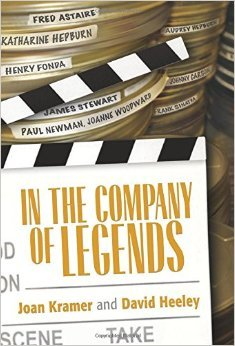 [PDF] [EPUB] In the Company of Legends Download by Joan Kramer