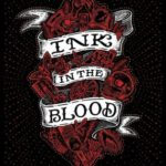 [PDF] [EPUB] Ink in the Blood (Ink in The Blood, #1) Download