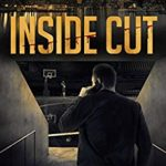 [PDF] [EPUB] Inside Cut (C.T. Ferguson #7) Download