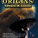 [PDF] [EPUB] InterstellarNet: Origins (InterstellarNet, #1) Download