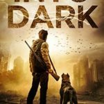 [PDF] [EPUB] Into the Dark (Into the Dark #1) Download