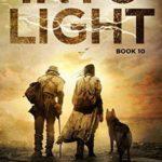 [PDF] [EPUB] Into the Light (Into the Dark #10) Download