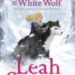 [PDF] [EPUB] Irina and the White Wolf (Ragnor Trilogy, #2) Download
