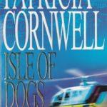 [PDF] [EPUB] Isle of Dogs (Andy Brazil, #3) Download