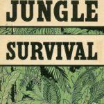[PDF] [EPUB] Jungle Survival Download