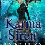 [PDF] [EPUB] Karma of Siren (Merworld Book 3) Download
