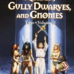 [PDF] [EPUB] Kender, Gully Dwarves, and Gnomes (Dragonlance: Tales I, #2) Download