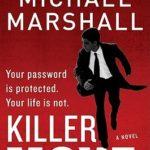 [PDF] [EPUB] Killer Move Download