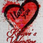 [PDF] [EPUB] Killove's Valentine Download