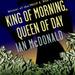 [PDF] [EPUB] King of Morning, Queen of Day Download