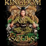 [PDF] [EPUB] Kingdom of Souls Download