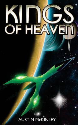 [PDF] [EPUB] Kings of Heaven Download by Austin McKinley